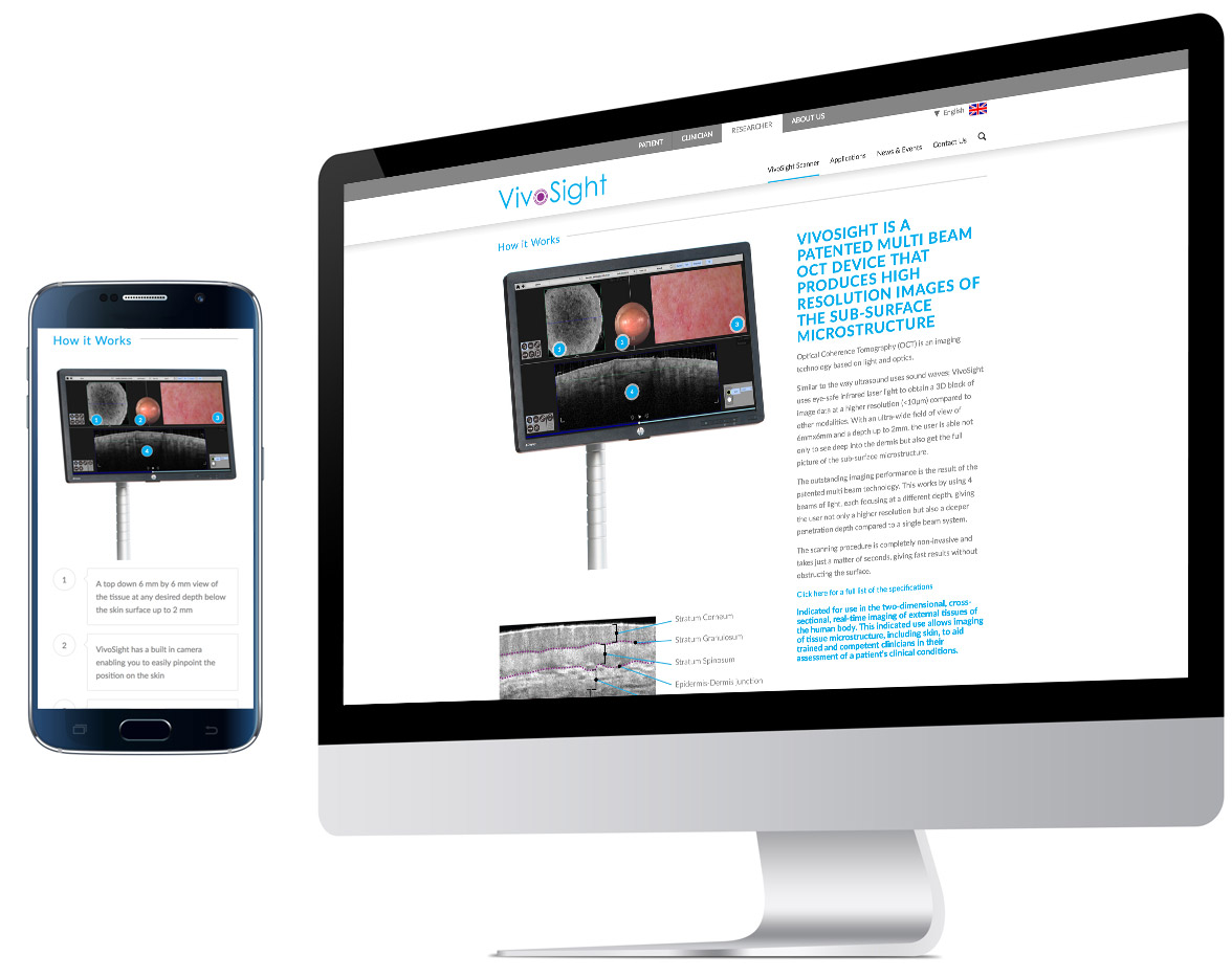 ce_website_vivo3