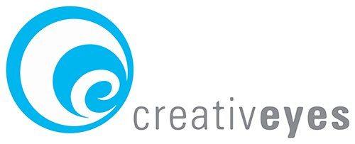 Creativeyes